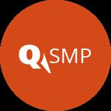 Button_Q-SMP_160x160