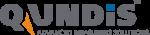 QUNDIS-Logo_400px