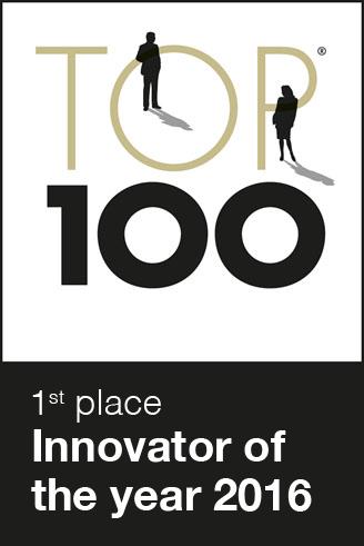 top100-en