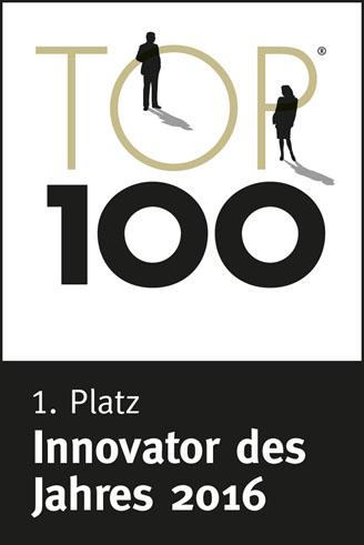 Top100-Logo