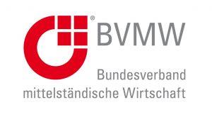 BVMW Energy Commission