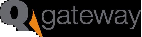 Logo_Qgateway