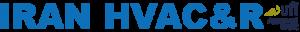 en_iranhvac_logo