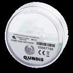 Q module 5.5 water Modularis