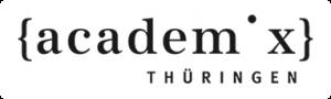logo_academix