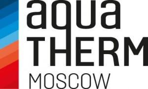 aquatherm_Moscow_4c