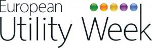 EUW16 logo