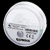 Funkaufsatz_Qmodule-5.5_water_ModularisNr.2