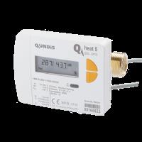 QUNDIS_Q-heat5_Verschraubung