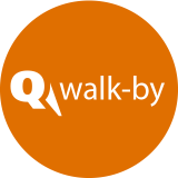 qwalkby
